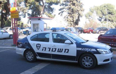 1280px-israel_police_squad_car