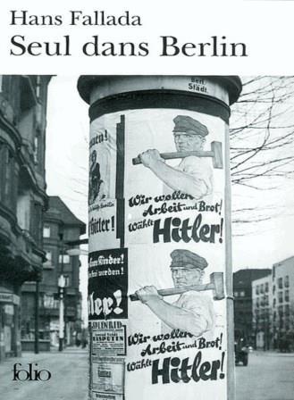 seul_dans_berlin-1