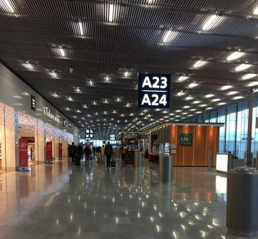 aeroport_paris_orly