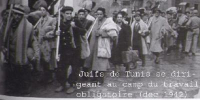 juifs-tunis1