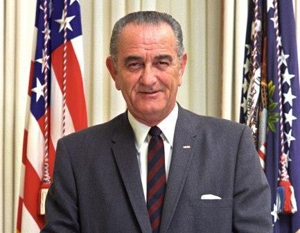 president juif americain