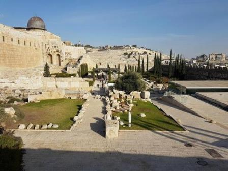 israel-un-pays-qui-vit-au-dela-des-idees-recues_slider