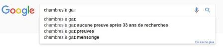 google_3