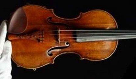 violon-guarneri