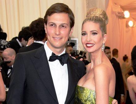 Jared-Kushner-Ivanka-Trump