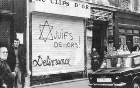 juifs_dehors