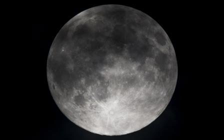 lune-cxréation