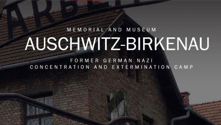 memorial_auschwitz2