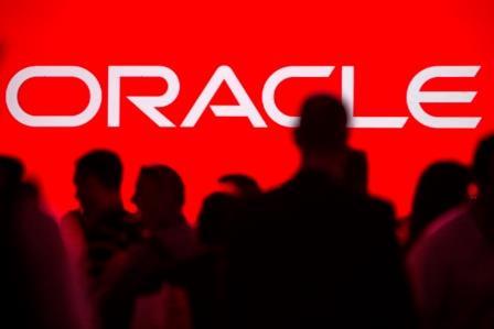 Oracle ouvre un accélérateur de startups en Israël