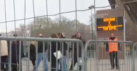 barrieres_tour_eiffel