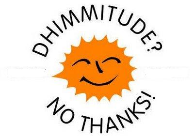 dhimmi-no-thanks