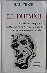 le-dhimmi-bat-yeor