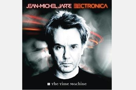 JMJ-Electronica-1-news