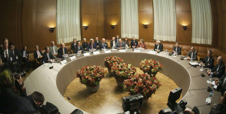 L'accord de 2015 n'a pas freiné les ambitions nucléaires de l'Iran