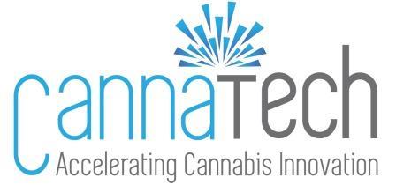 cannatech_logo