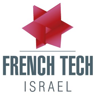 french_tech_israel