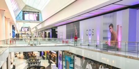 gindi_fashion_mall