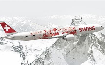 Boeing-777-300er-Truly-SWISS-id5_01