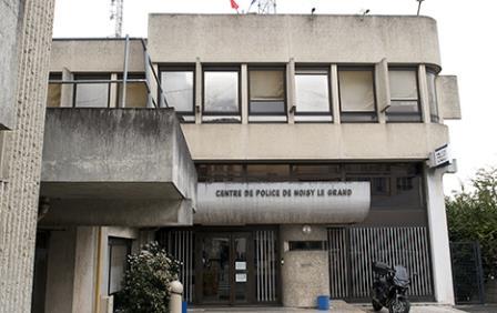 Champs-Élysées : le père du terroriste arrêté pour avoir menacé des policiers