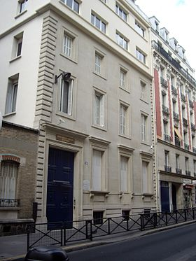 Union_libérale_israélite_de_France,_24_rue_Copernic,_Paris_16