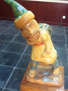 statue_juif_chine