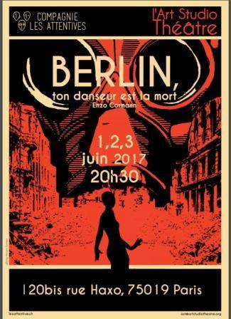 AST_berlin