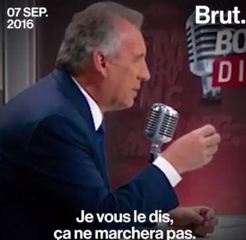 brut_macron