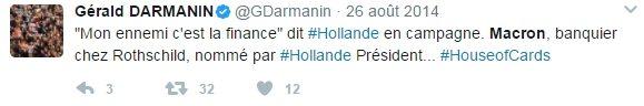 darmanin 1