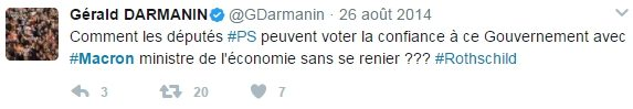 darmanin 2