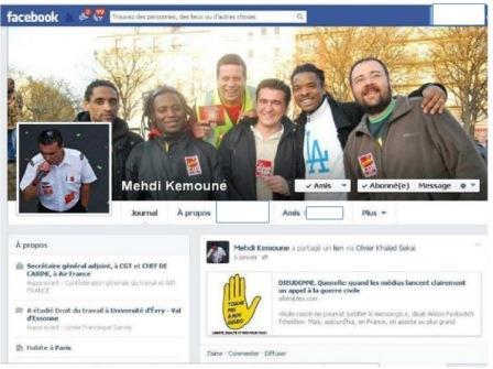 facebook-kemoune