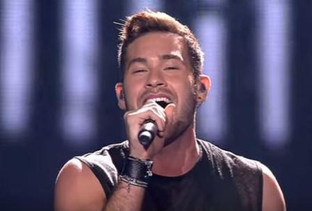 israel_eurovision