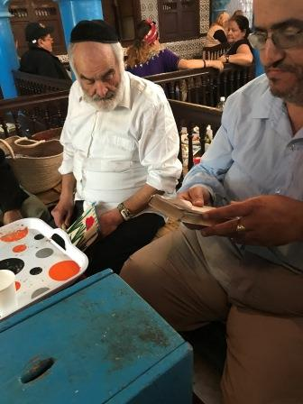 rabbins_ghriba