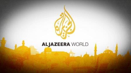 Benjamin Netanyahu veut expulser Al-Jazeera d'Israël