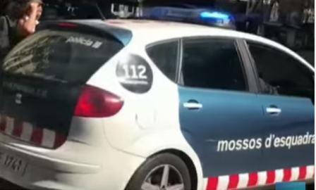 L'auteur de l'attentat de Barcelone abattu, l'imam identifié comme mort