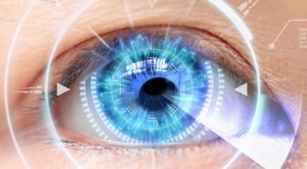 Université Tel Aviv : l'eye-tracking, un outil pour détecter l'hyperactivité
