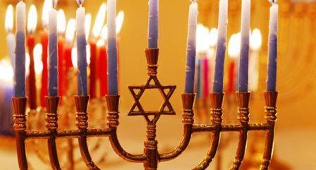 Miracles des temps modernes en Israël – Histoires pour Hannouka
