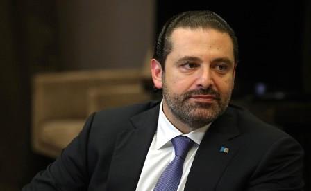 Israël : Nous avons peur que le Liban devienne une nouvelle Syrie