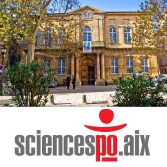 Entrisme à Sciences Po Aix : La thèse de Nabil Ennasri, par Sarah Cattan