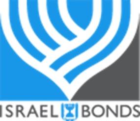 Israël Bonds : investir dans l'une des meilleures économies du monde