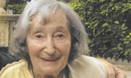 Meurtre de Mireille Knoll : le mobile antisémite remis en doute par un suspect