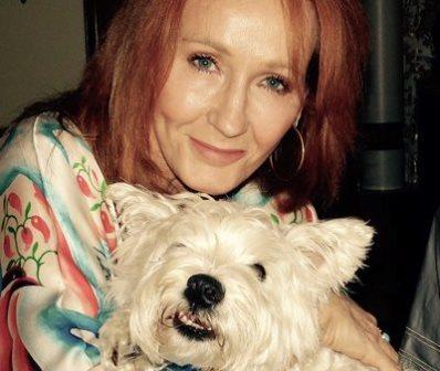 Rowling : Les Juifs athées étaient-ils dispensés de porter l'étoile jaune ?