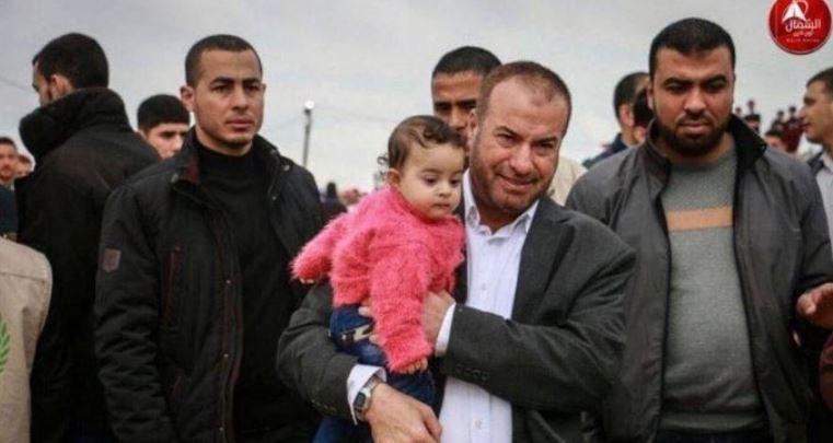 Le Hamas : nettoyer la Palestine des Juifs puis instaurer le Califat !