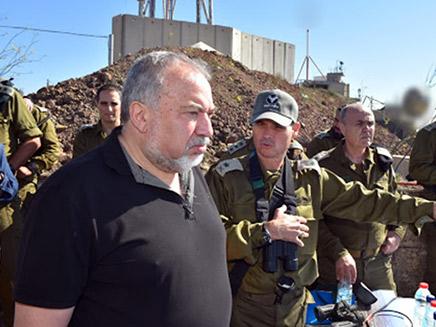 Accord Israël-Hamas: Lieberman veut attendre la fin de la fête de l'Aïd el-Kebir