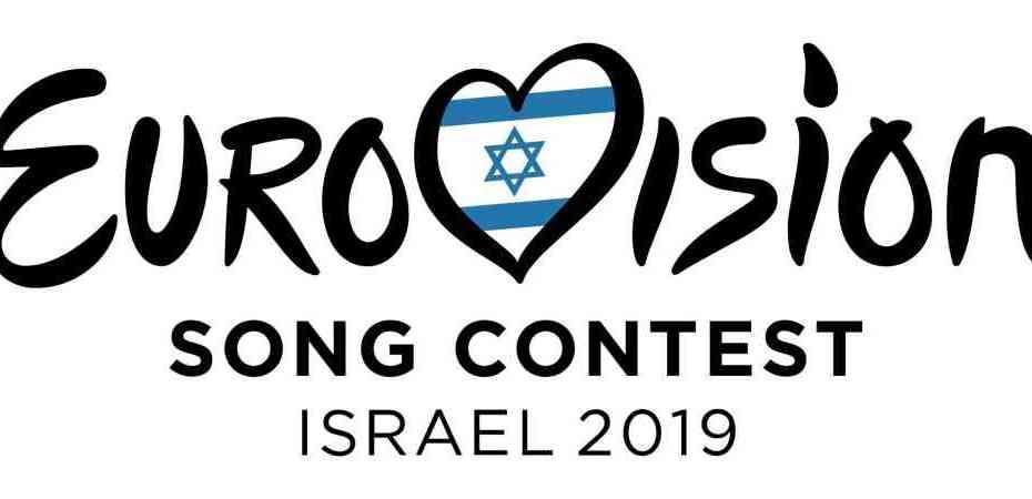 Eurovision 2019 : une mesure spécialement pour, euh, contre Israël