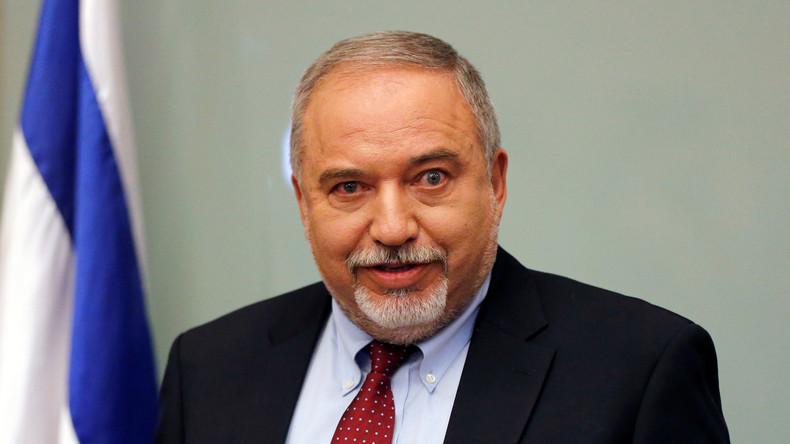 La «victoire» du Hamas et la crise politique, par Freddy Eytan