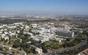 Israël : bientôt l'élimination de l'hémophilie grâce à une thérapie génique