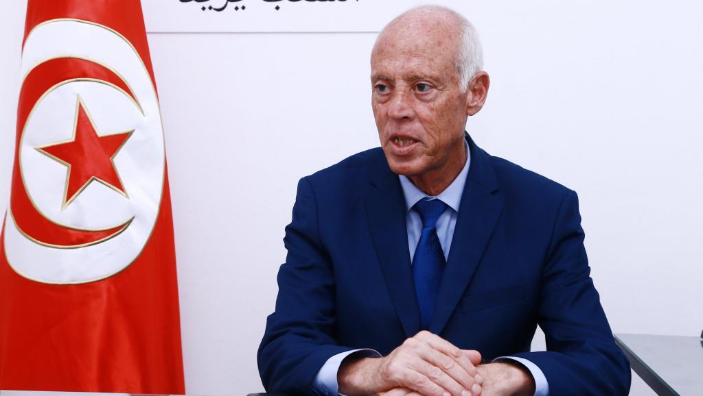 Tunisie, chronique d'un désastre annoncé – Mohamed Kacimi