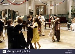 Le Bal du Groupe Yiddish pour tous. Michèle Chabelski