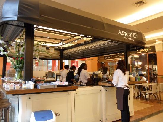 artcaffe 2