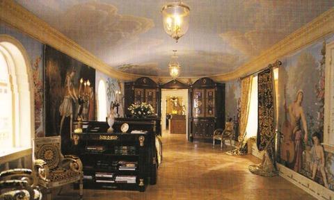 jordache maison 3